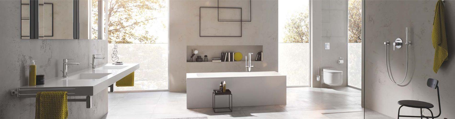 www moebel hausmann de simple vintage de sede dsp. Black Bedroom Furniture Sets. Home Design Ideas